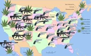 Guns-Weed_FreedomMap