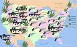 Guns-Weed_FreedomMap